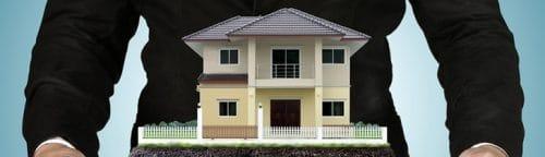 Restschuld hypotheek