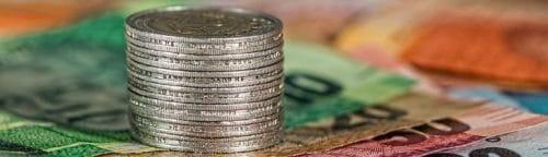 Kosten hypotheek aftrekbaar
