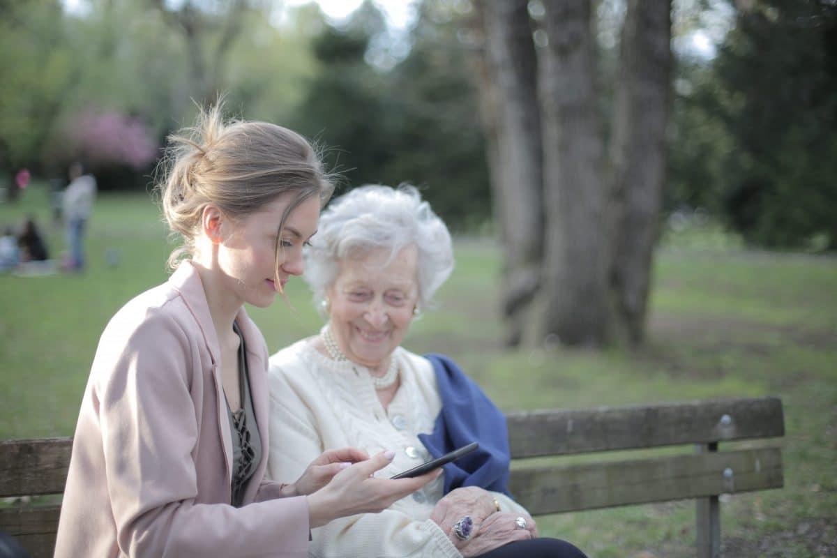 Ekelmans helpt je met je pensioen