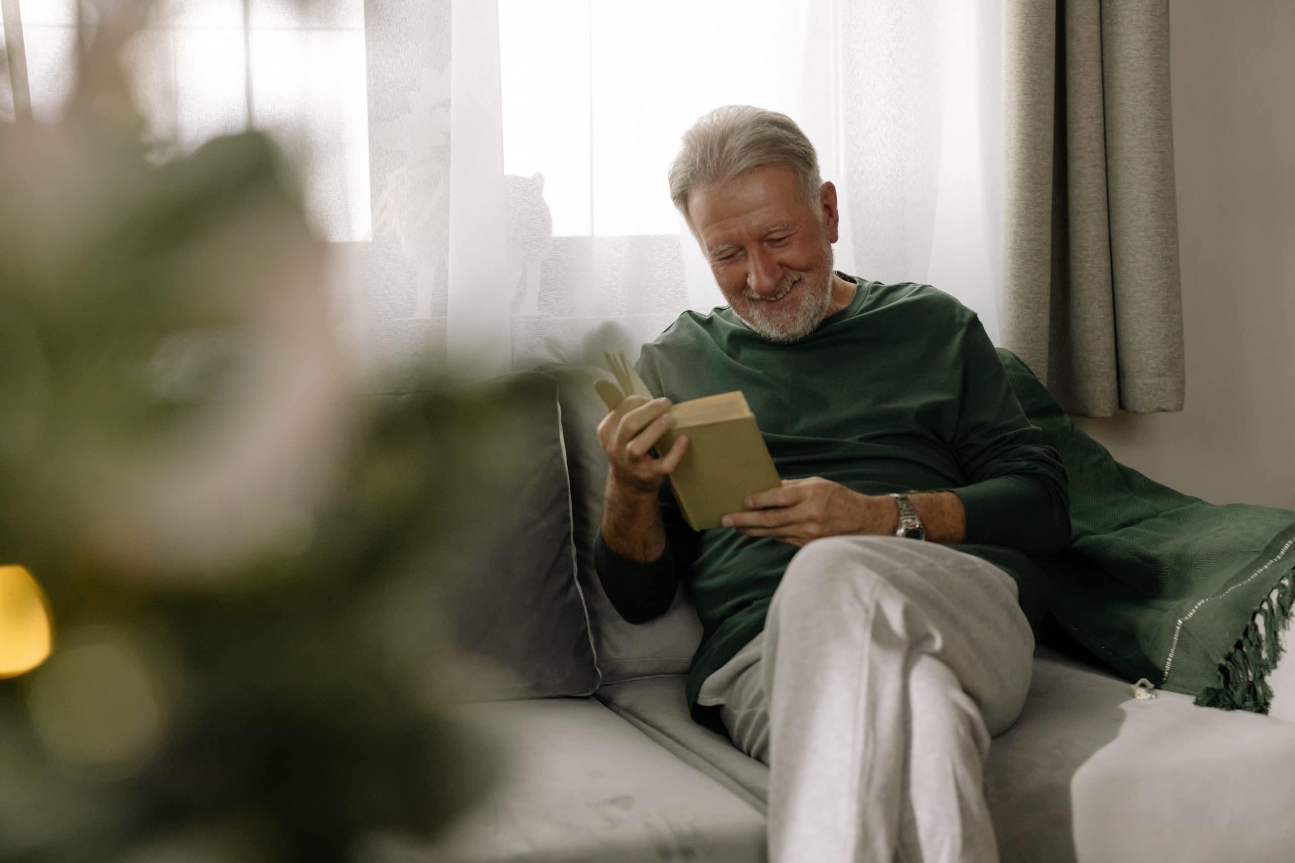 Pensioen zakelijke gevolgen - Ekelmans Financieel Advies
