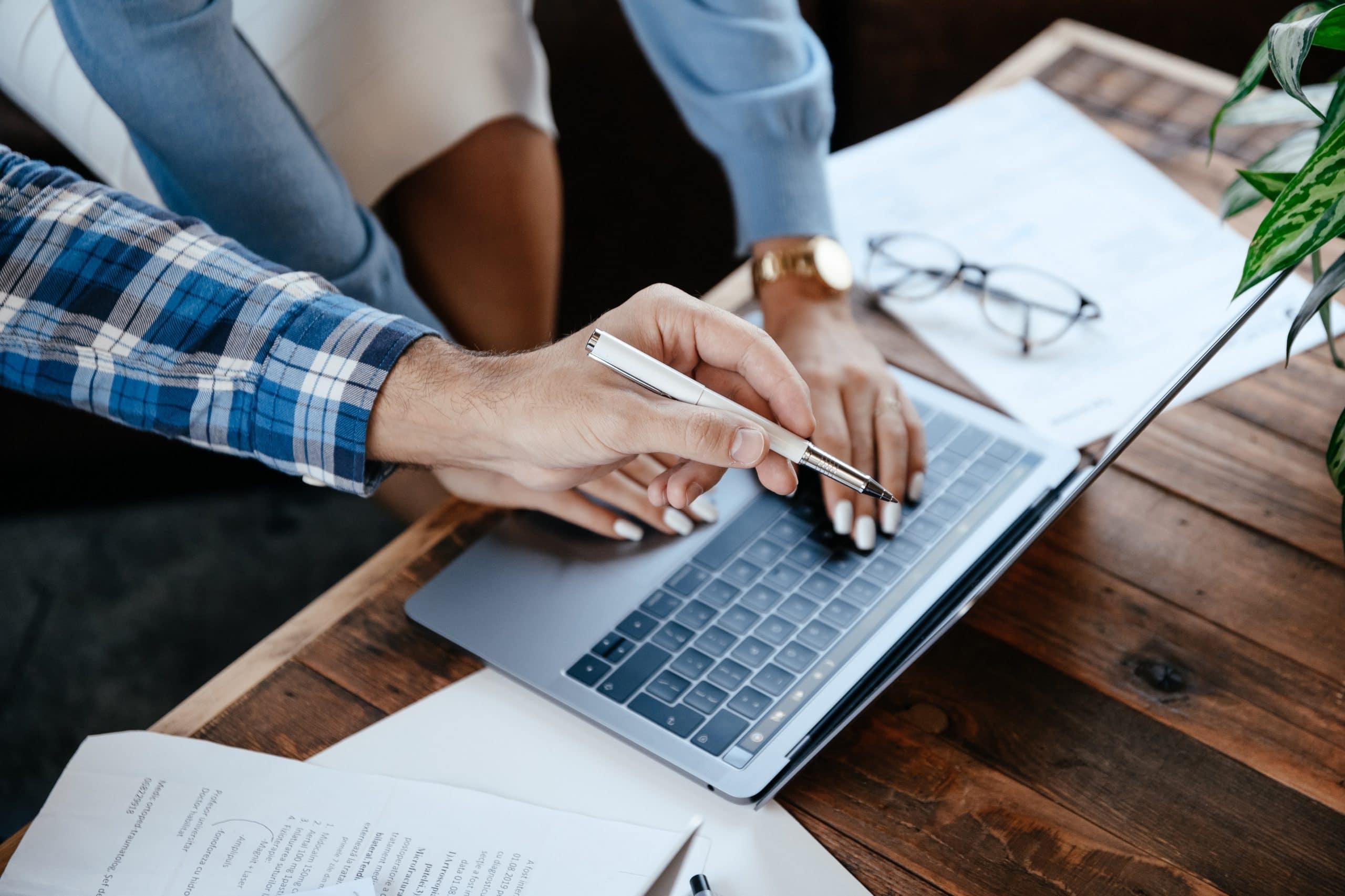 Zakelijke verzekeringen laten regelen door Ekelmans Financieel Advies