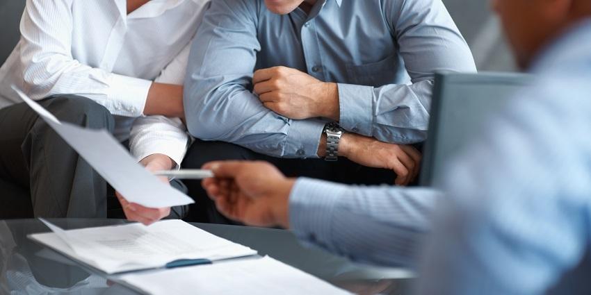 Wat betekent vrijblijvend hypotheekadvies?
